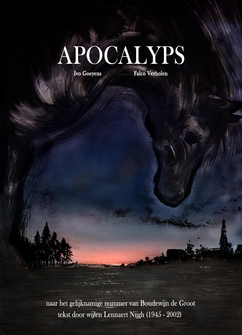 Apocalyps-cover-A4-voor-Ivo_B.jpg
