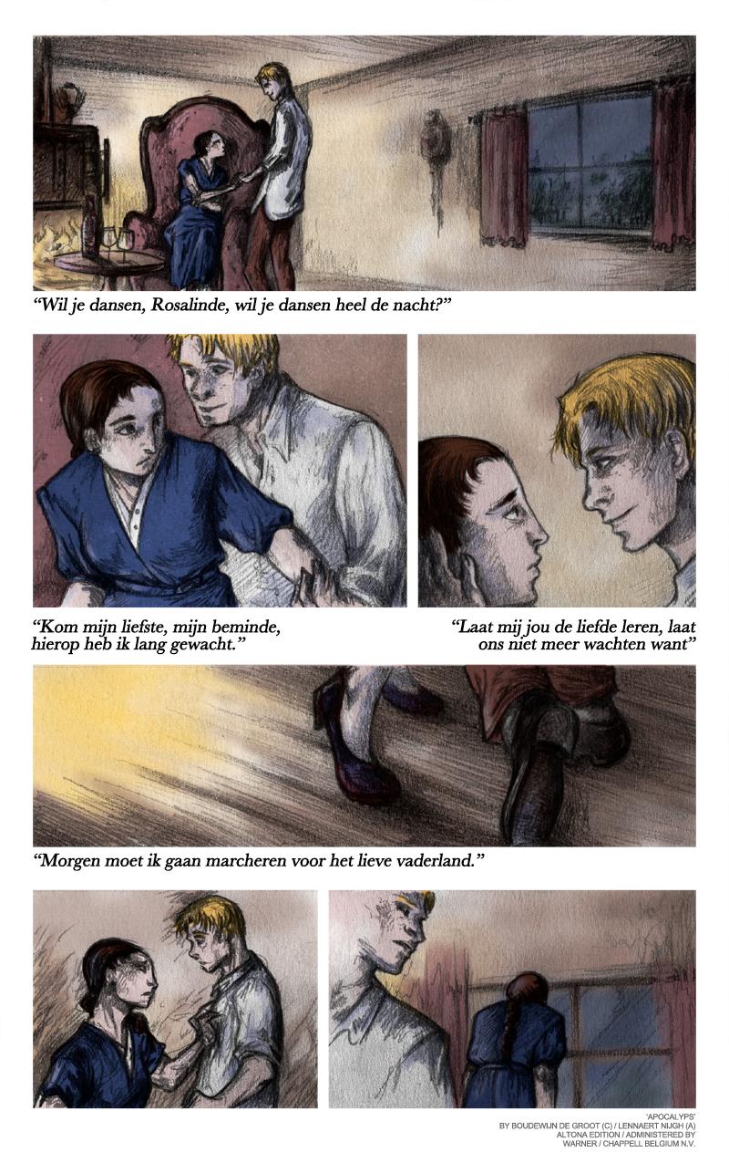 Apocalyps-pagina-1-voor-Ivo