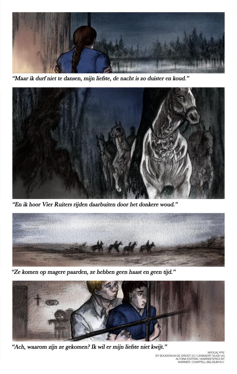 Apocalyps-pagina-2-voor-Ivo