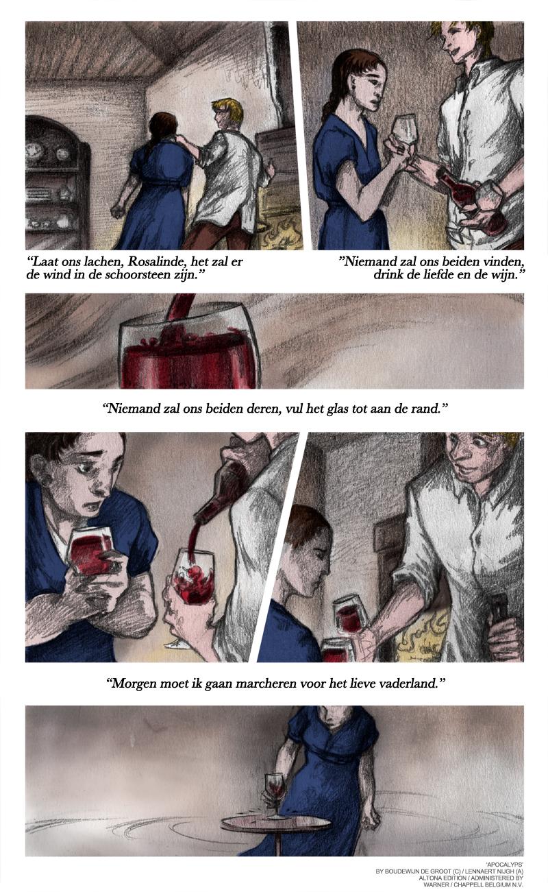 Apocalyps-pagina-3-voor-Ivo