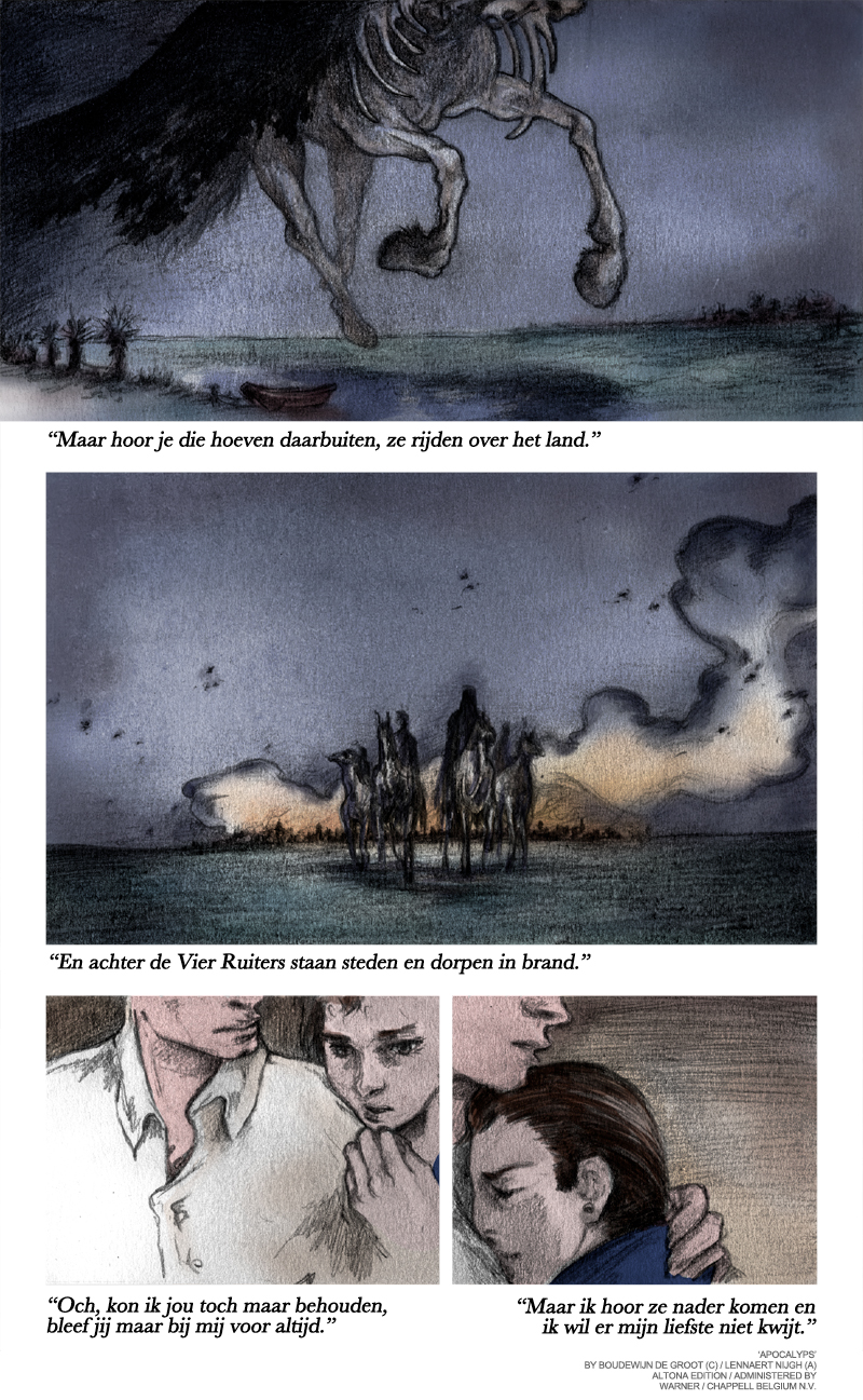 Apocalyps-pagina-4-voor-Ivo