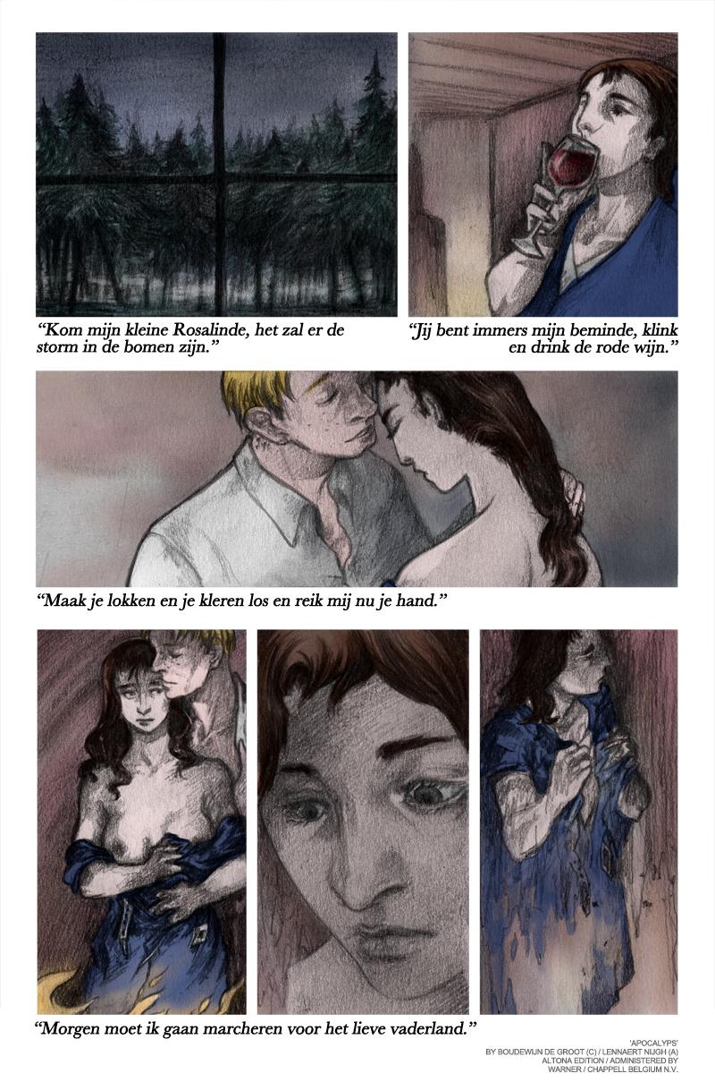 Apocalyps-pagina-5-voor-Ivo