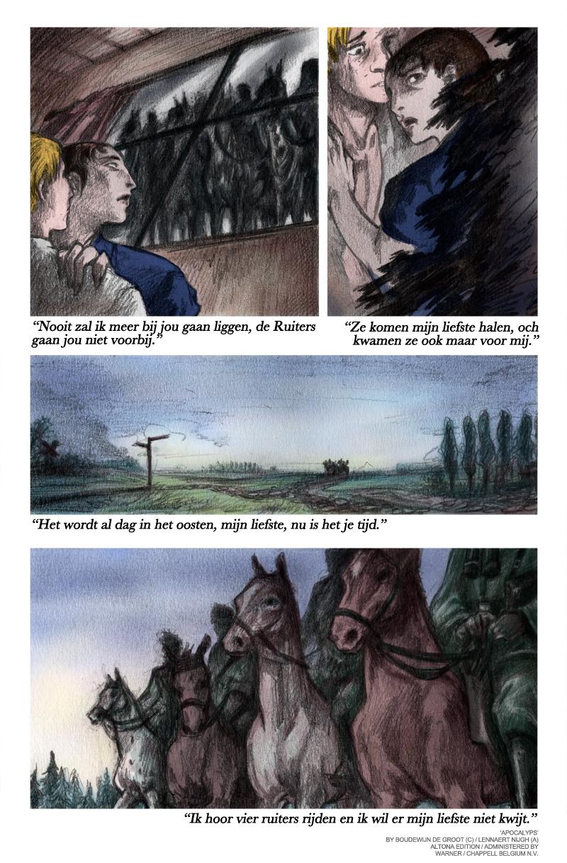 Apocalyps-pagina-6-voor-Ivo