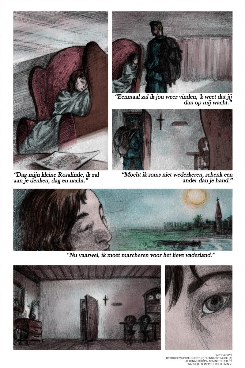 Apocalyps-pagina-7-voor-Ivo