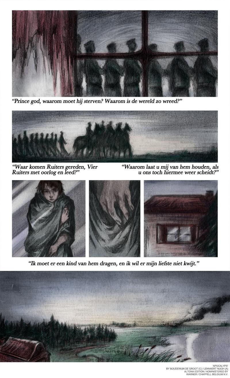 Apocalyps-pagina-8-voor-Ivo